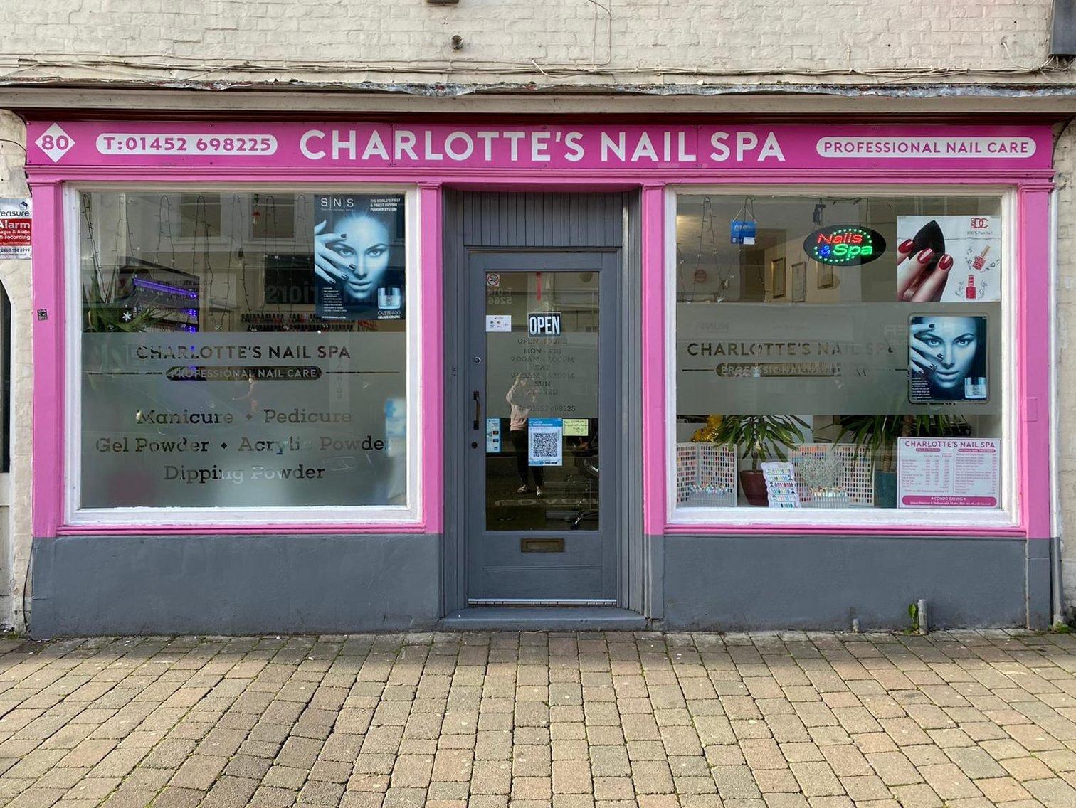 charlottes-nail-spa-shop-front-1610-1