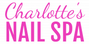 Charlotte's Nail Spa Salon